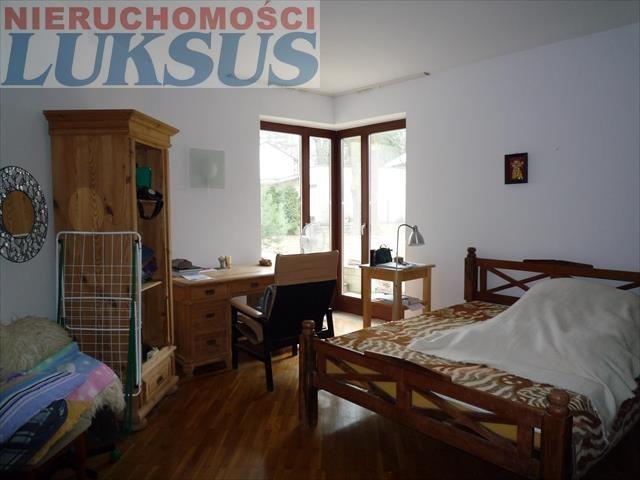 Dom na sprzedaż Piaseczno, Zalesie Dolne  427m2 Foto 8