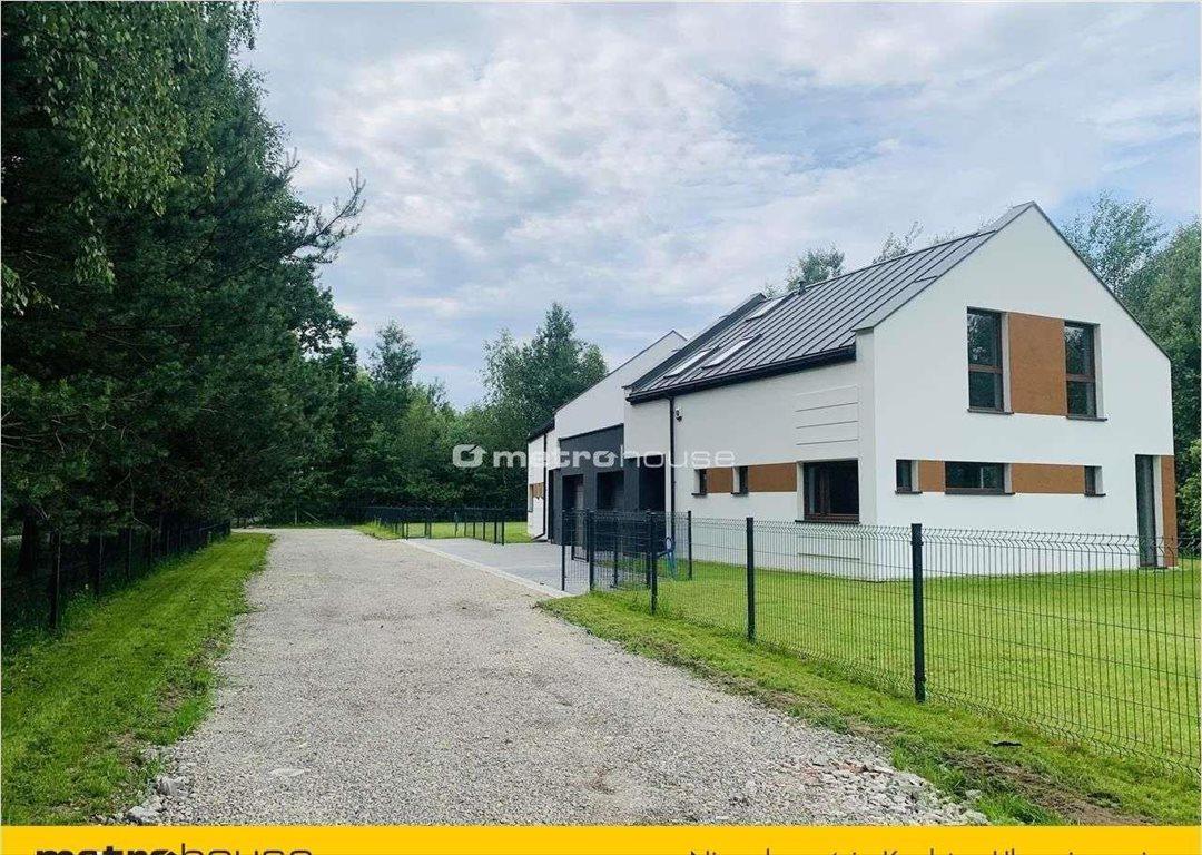 Dom na sprzedaż Chobot  119m2 Foto 3