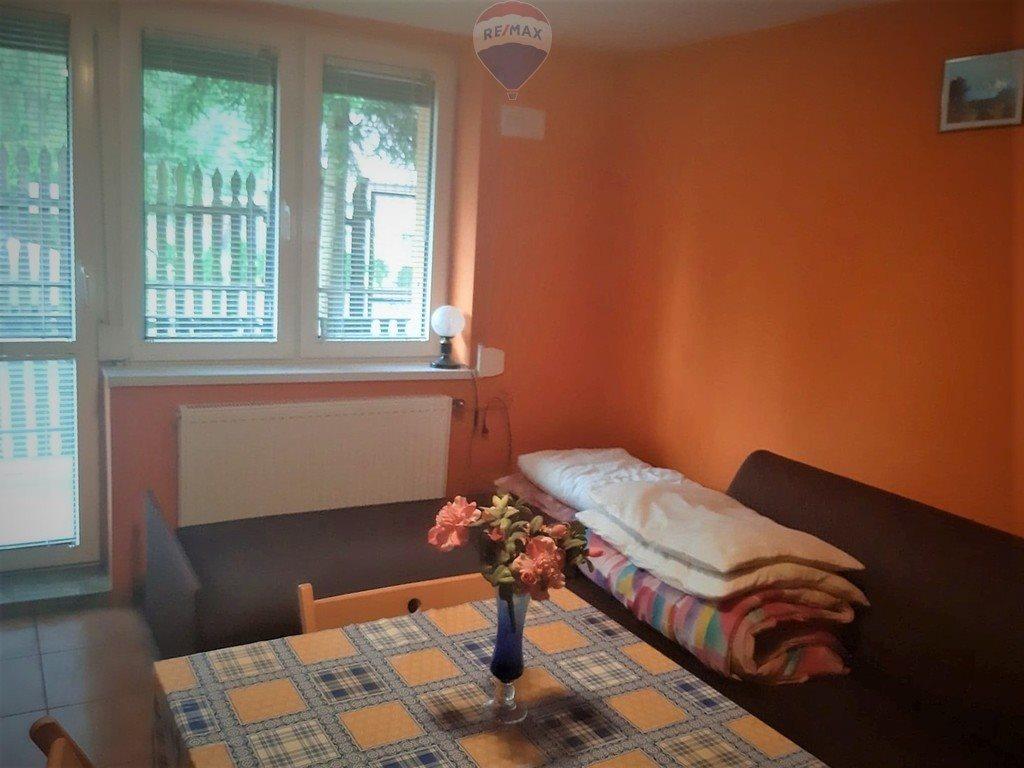 Dom na sprzedaż Jantar, Portowa  276m2 Foto 8