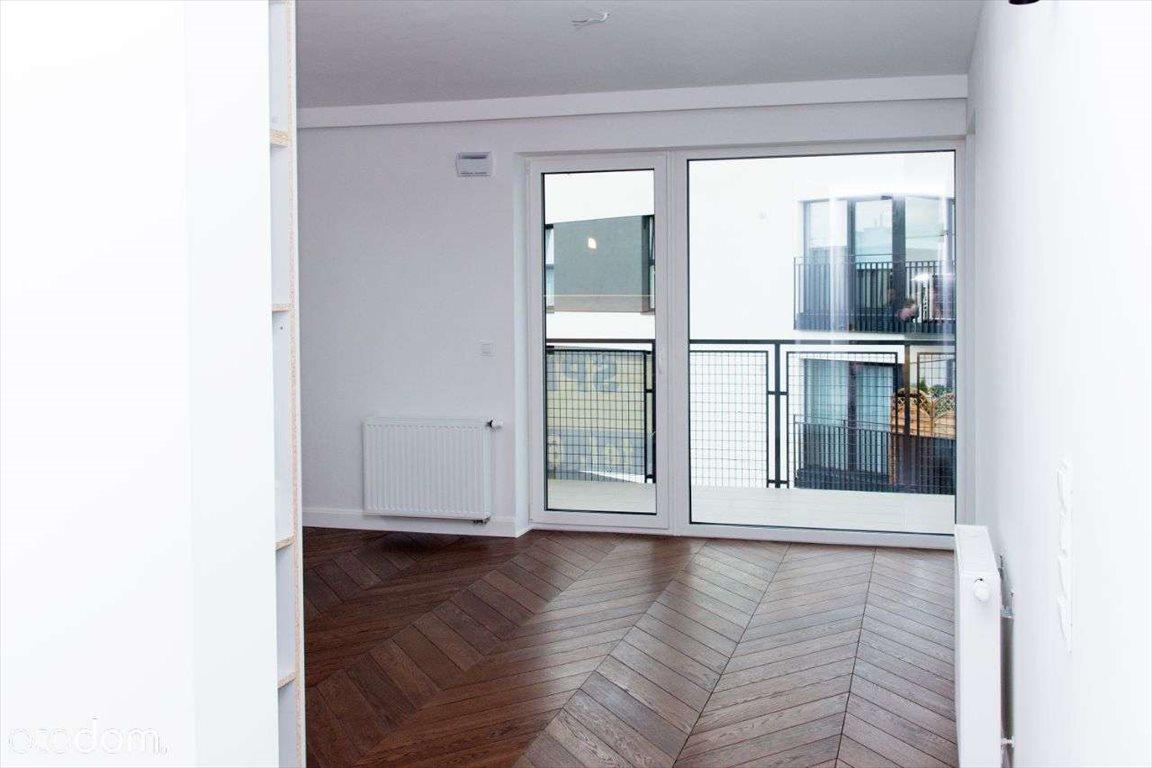Mieszkanie czteropokojowe  na sprzedaż Warszawa, Wawer, Victoria Dom, Szpacz 12  67m2 Foto 7