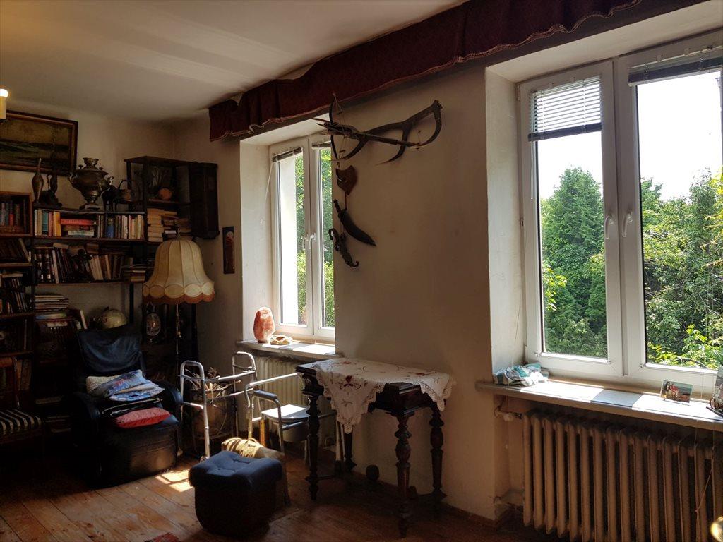 Dom na sprzedaż Warszawa, Stare Bielany, Kasprowicza  220m2 Foto 9