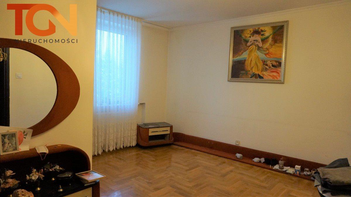 Dom na sprzedaż Łódź, Augustów  380m2 Foto 9