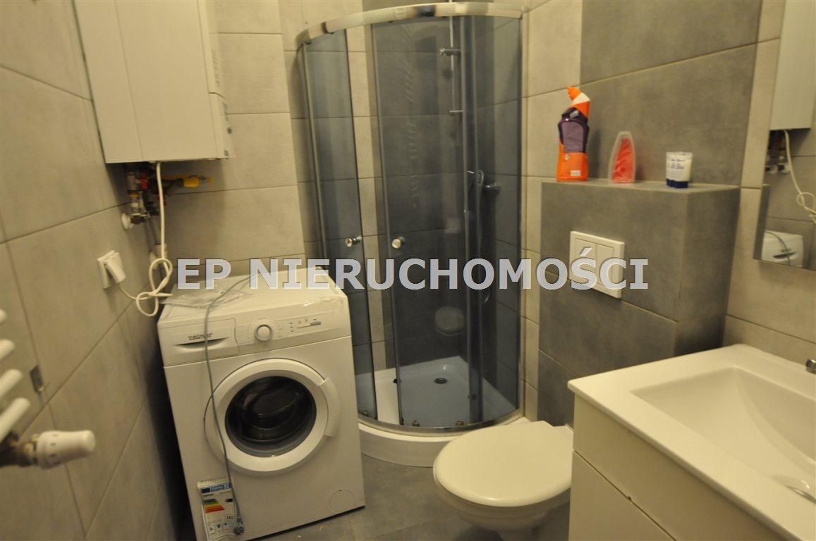 Mieszkanie trzypokojowe na wynajem Częstochowa, Zawodzie  40m2 Foto 6