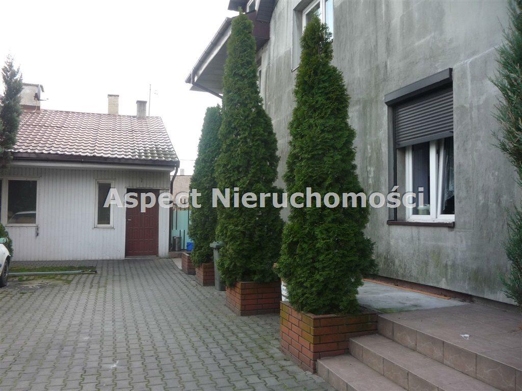 Dom na sprzedaż Kutno  210m2 Foto 4
