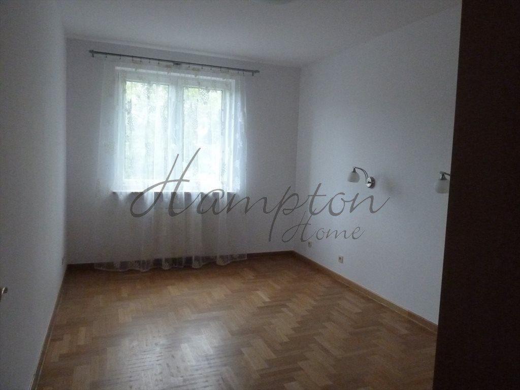 Mieszkanie trzypokojowe na sprzedaż Warszawa, Włochy, Krańcowa  88m2 Foto 5