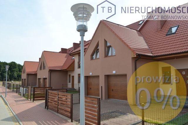 Dom na sprzedaż Rokietnica, Nowe Szeregowce !  127m2 Foto 2