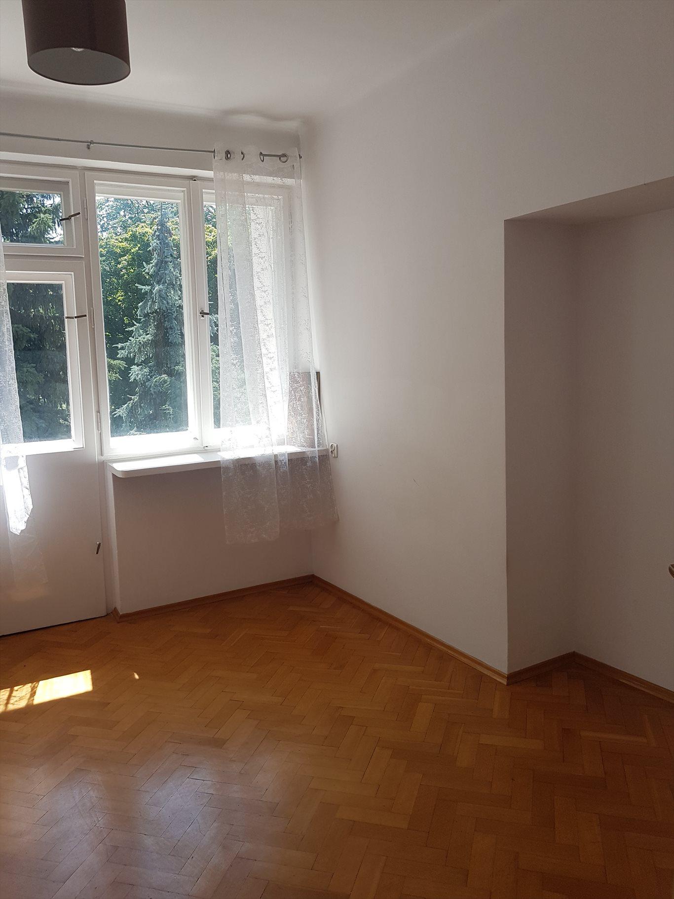 Dom na wynajem Warszawa, Praga-Południe, Saska Kępa, Walecznych  280m2 Foto 11
