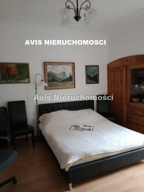 Mieszkanie trzypokojowe na sprzedaż Świdnica  54m2 Foto 4