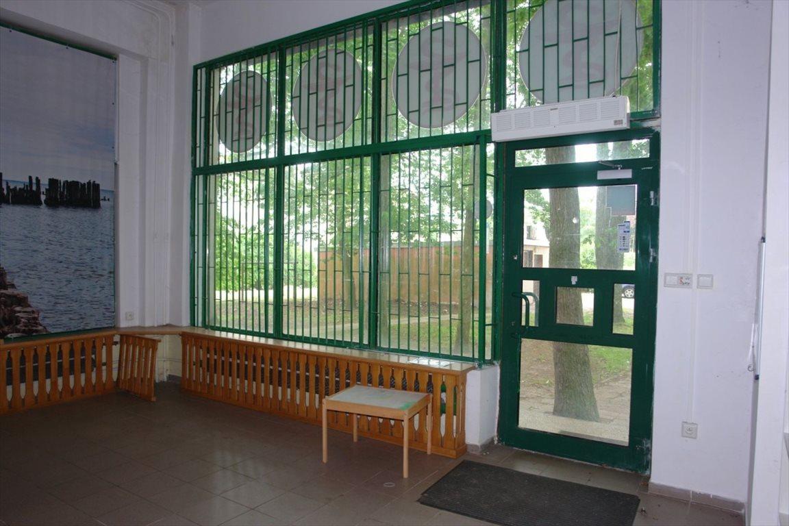 Lokal użytkowy na sprzedaż Gdynia, Babie Doły, Ikara  153m2 Foto 4