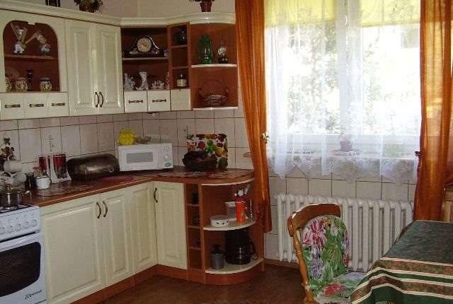 Dom na sprzedaż Jaworze  280m2 Foto 13