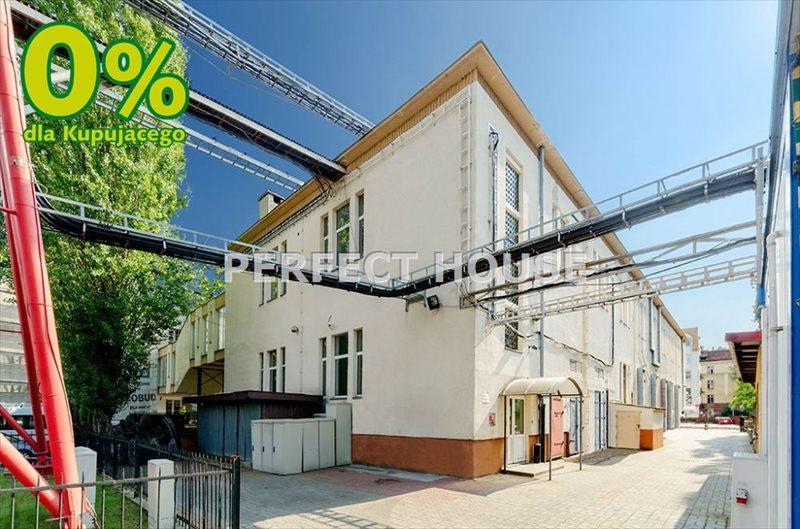 Lokal użytkowy na sprzedaż Toruń, Krasińskiego  1993m2 Foto 5