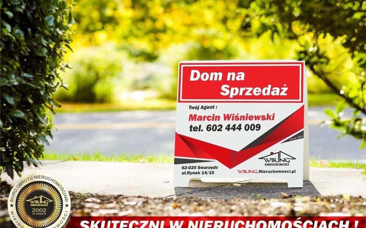 Dom na sprzedaż Luboń  118m2 Foto 15