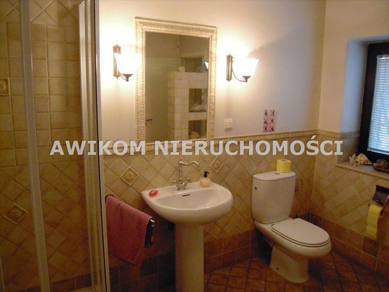 Dom na sprzedaż Warszawa, Mokotów, Służew  507m2 Foto 6
