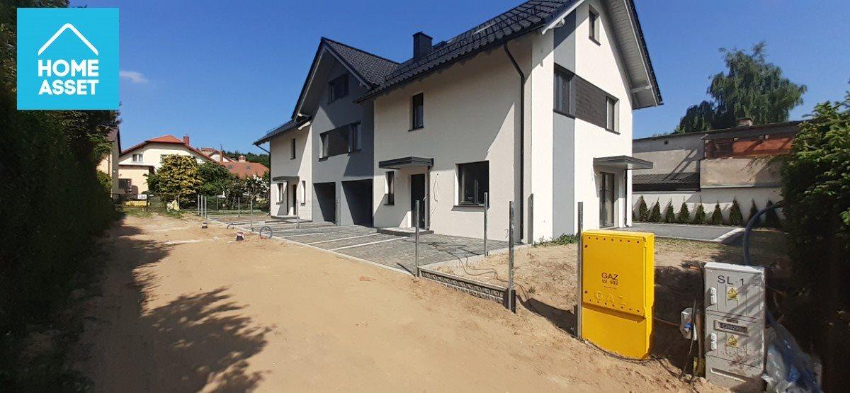 Dom na sprzedaż Gdańsk, Osowa  160m2 Foto 2