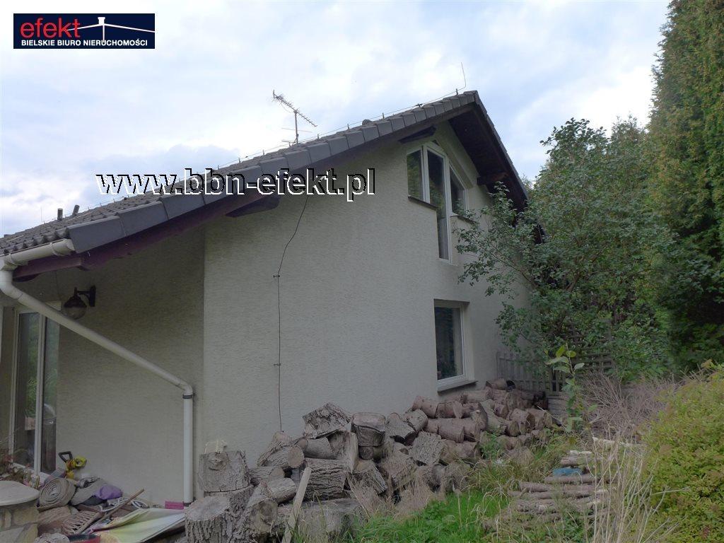 Dom na sprzedaż Bielsko-Biała, Kamienica  330m2 Foto 3