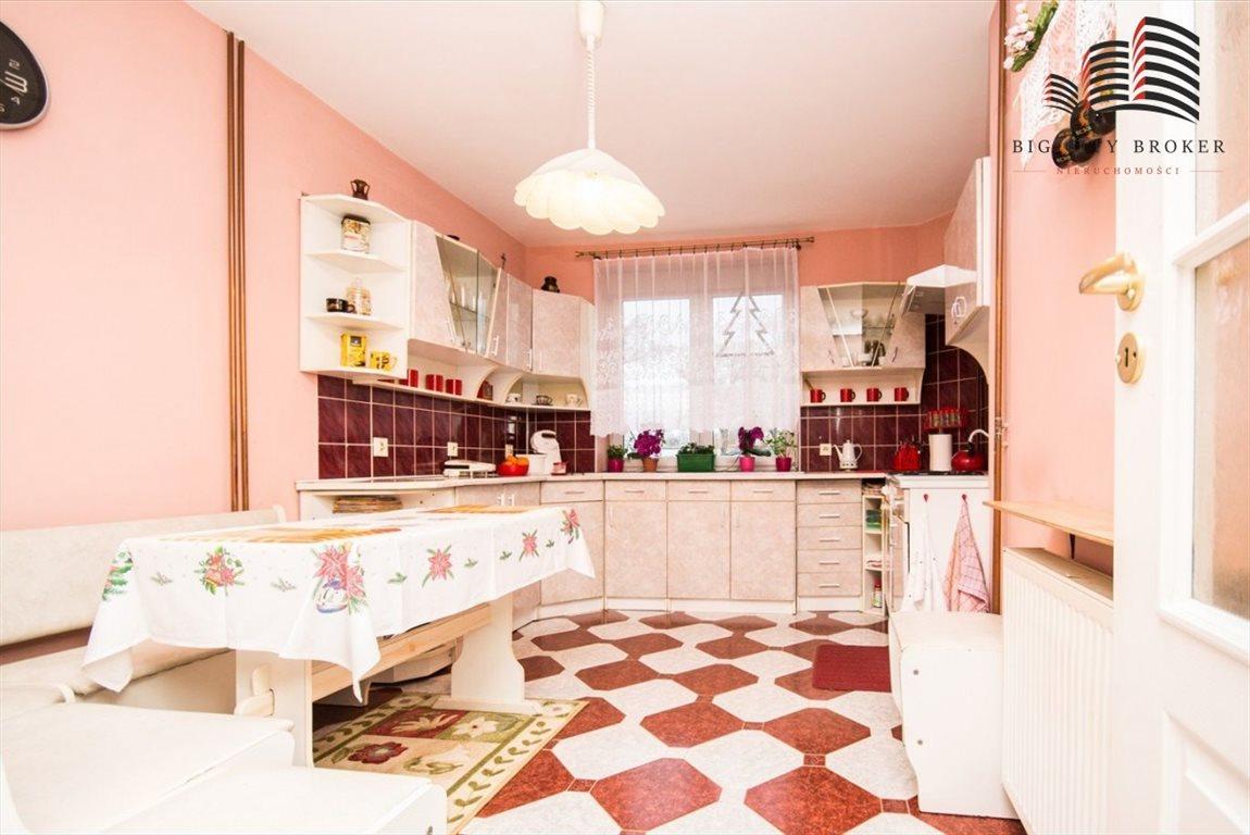 Dom na sprzedaż Lublin  249m2 Foto 3