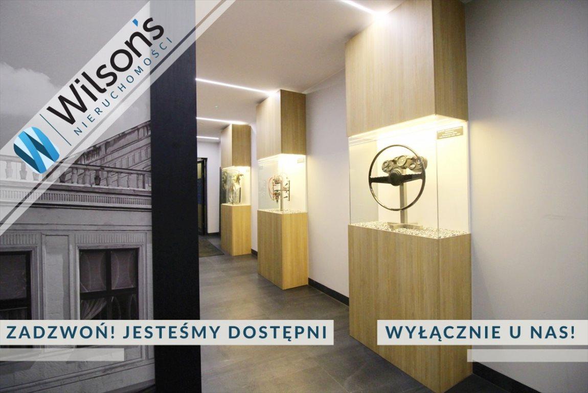 Mieszkanie dwupokojowe na sprzedaż Warszawa, Wola, Jana Kazimierza  38m2 Foto 1