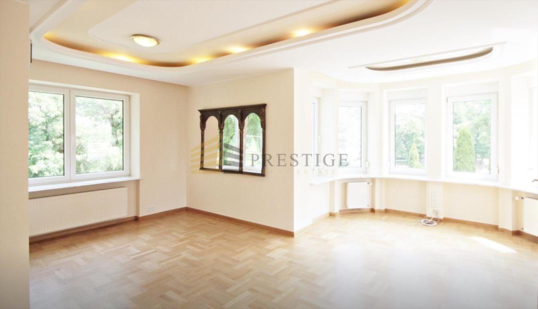 Dom na wynajem Warszawa, Włochy, Karatowa  300m2 Foto 1
