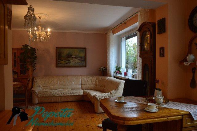 Dom na sprzedaż Pobiedziska  168m2 Foto 11