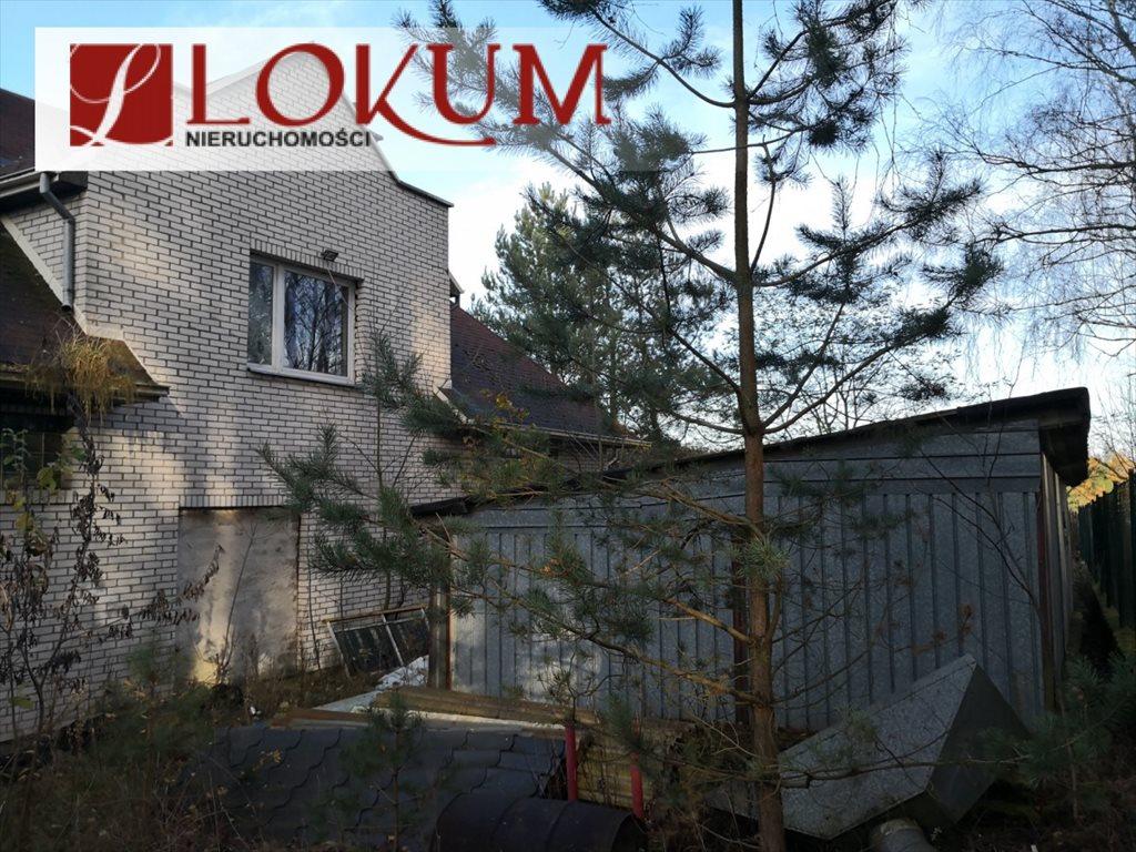 Lokal użytkowy na sprzedaż Czapielsk, Tamaryszkowa  315m2 Foto 4