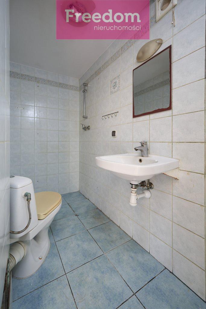 Lokal użytkowy na sprzedaż Olsztyn, Bajkowa  32m2 Foto 5