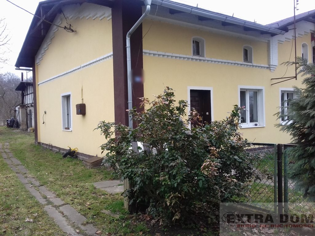 Dom na sprzedaż Gryfice  80m2 Foto 2
