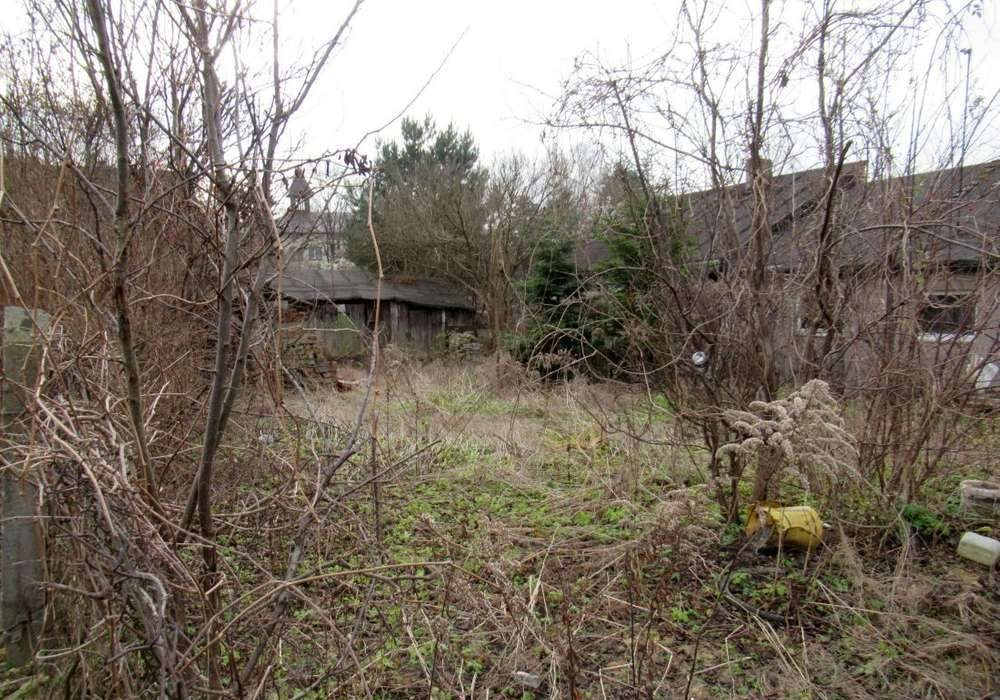 Działka budowlana na sprzedaż Kielce, Barwinek, kielce  446m2 Foto 1