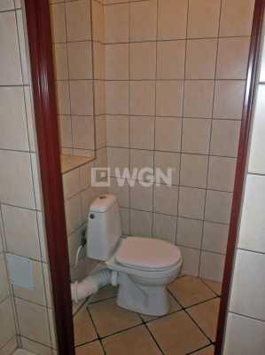 Lokal użytkowy na wynajem Częstochowa, Śródmieście, Centrum, NMP  48m2 Foto 7