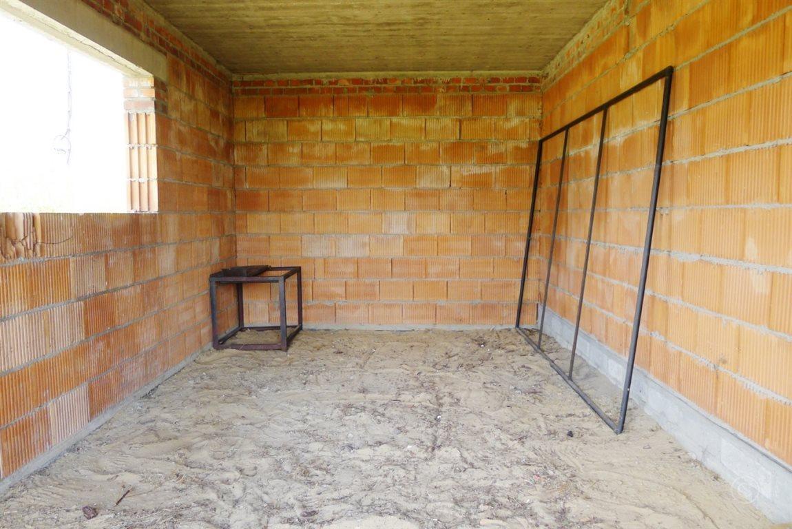 Dom na sprzedaż Dzierżązna  269m2 Foto 10
