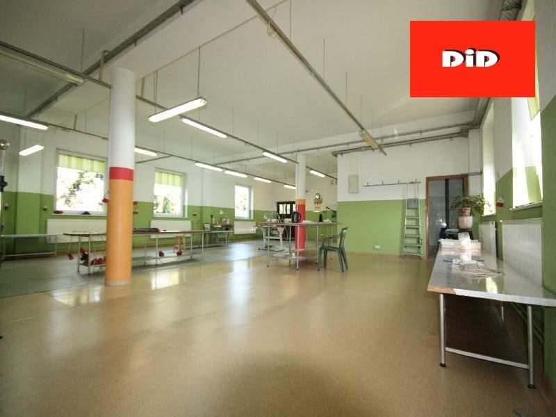 Lokal użytkowy na sprzedaż Częstochowa, Błeszno  526m2 Foto 10