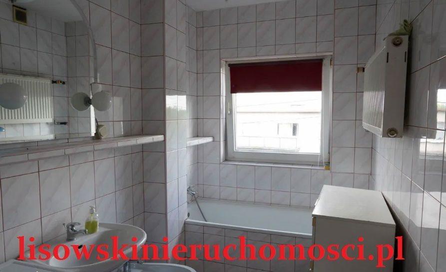Dom na sprzedaż Łódź, Bałuty, Julianów  225m2 Foto 12