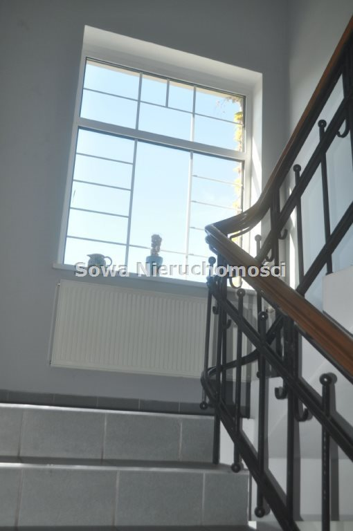 Lokal użytkowy na sprzedaż Wałbrzych, Biały Kamień  1170m2 Foto 5