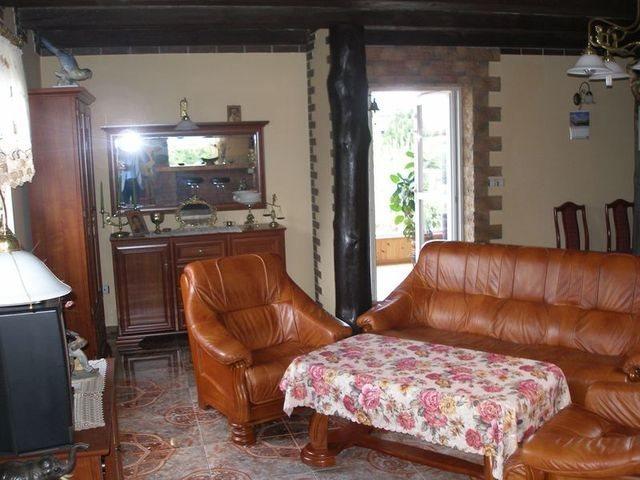 Dom na sprzedaż Międzywodzie  160m2 Foto 12