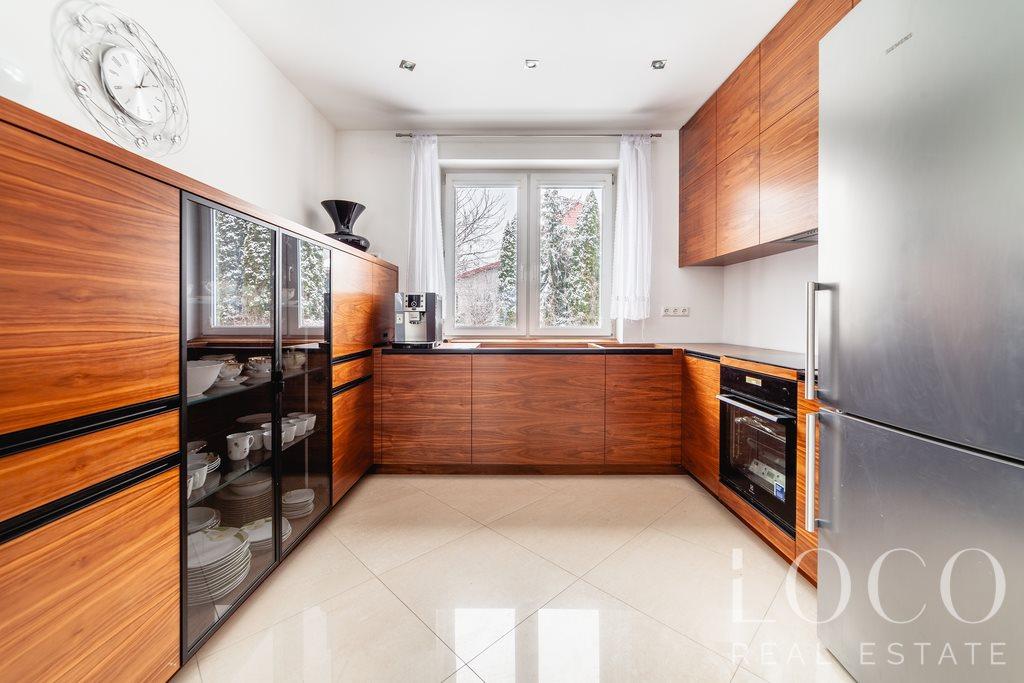 Dom na sprzedaż Łomianki  496m2 Foto 7