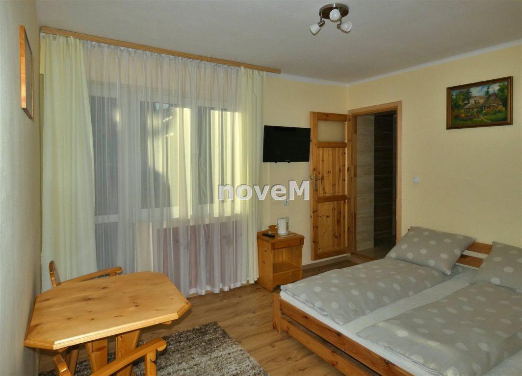 Dom na sprzedaż Zakopane, centrum  280m2 Foto 5