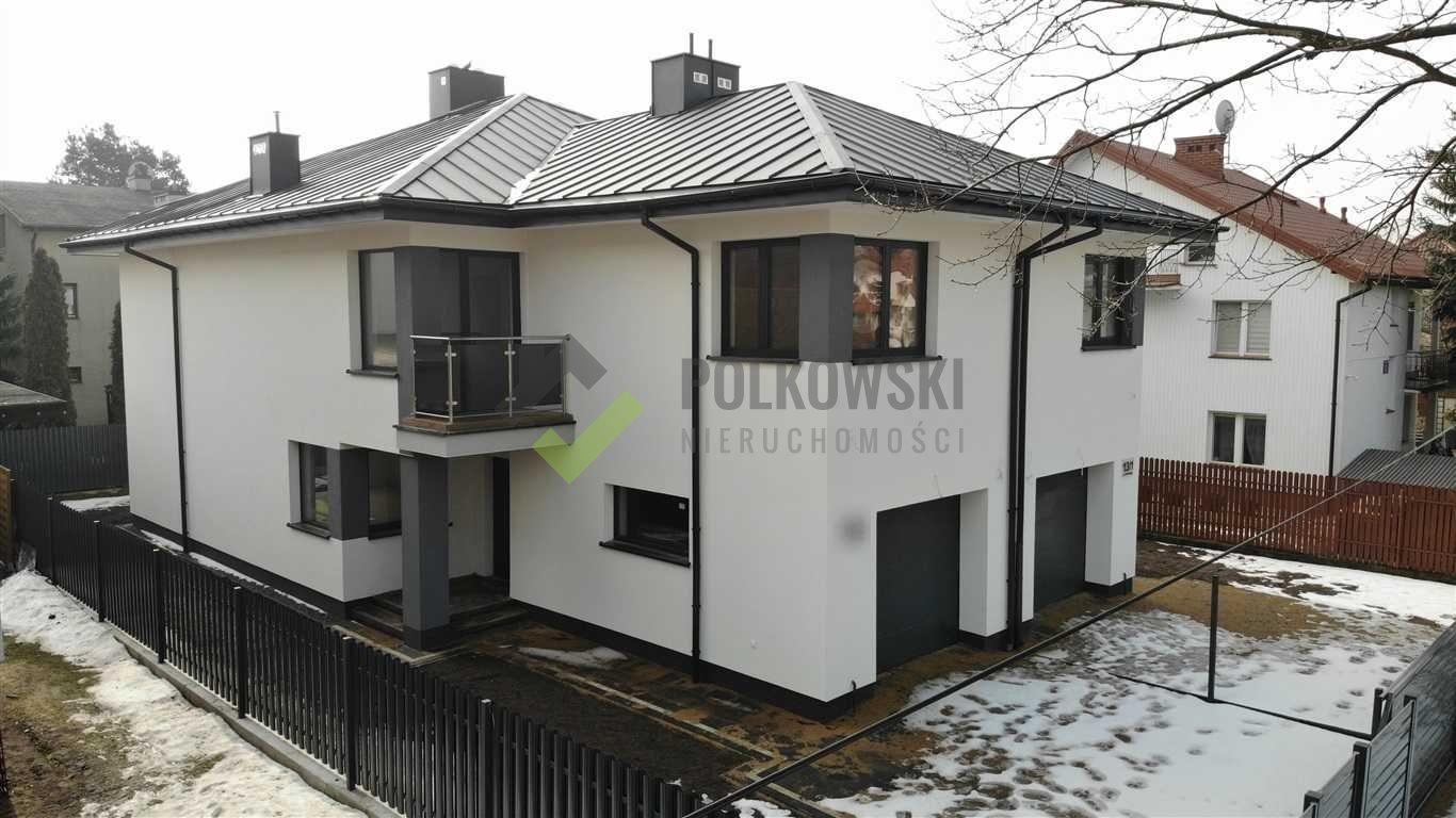 Dom na sprzedaż Kobyłka, Kobyłka  150m2 Foto 11