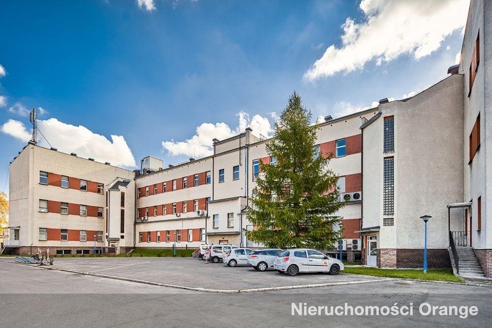 Lokal użytkowy na sprzedaż Legnica  7603m2 Foto 4