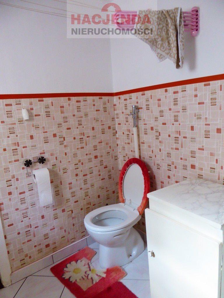Dom na sprzedaż Tanowo  57m2 Foto 10