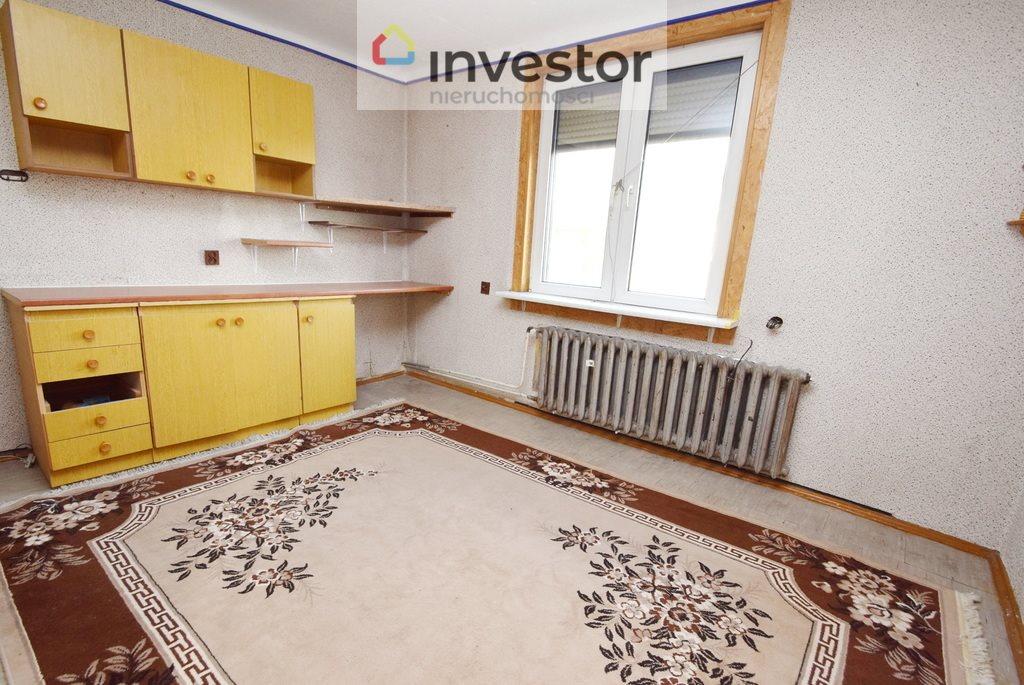 Dom na sprzedaż Starachowice  160m2 Foto 10