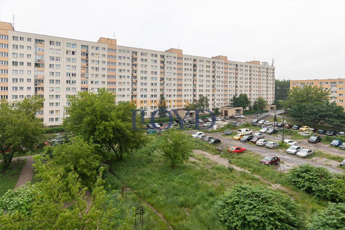Kawalerka na sprzedaż Warszawa, Praga Północ, Tadeusza Korsaka  36m2 Foto 9
