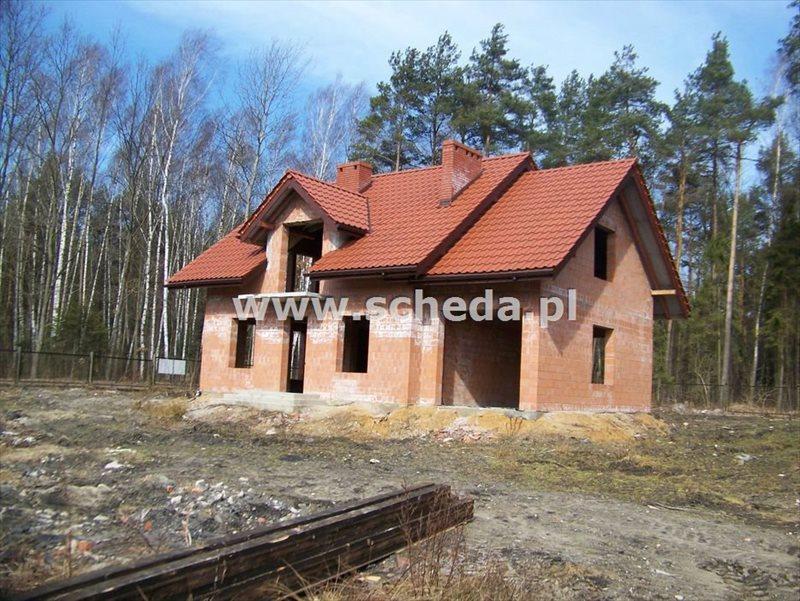 Lokal użytkowy na sprzedaż Blachownia  800m2 Foto 4