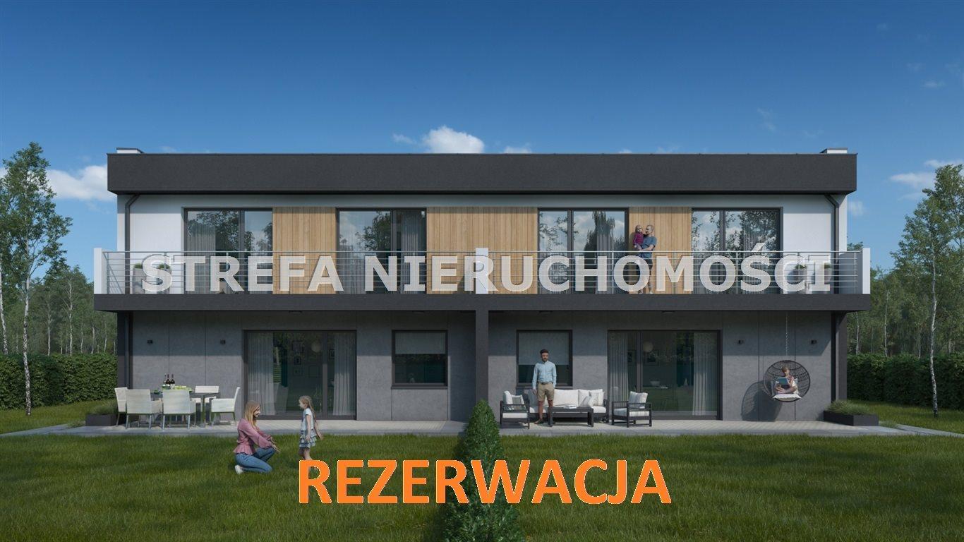 Dom na sprzedaż Tomaszów Mazowiecki  168m2 Foto 3