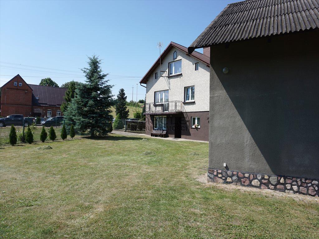 Dom na sprzedaż Szczodrowo  300m2 Foto 3