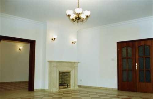 Dom na sprzedaż Warszawa, Wilanów, Powsin, Przyczółkowa  600m2 Foto 5