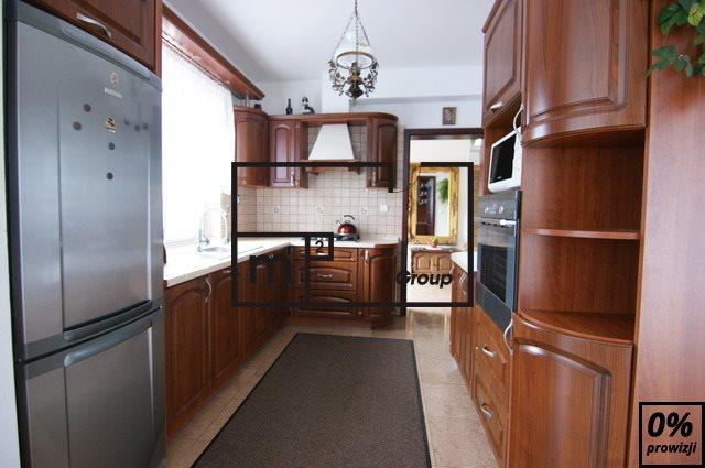 Dom na sprzedaż Wyszków  220m2 Foto 5