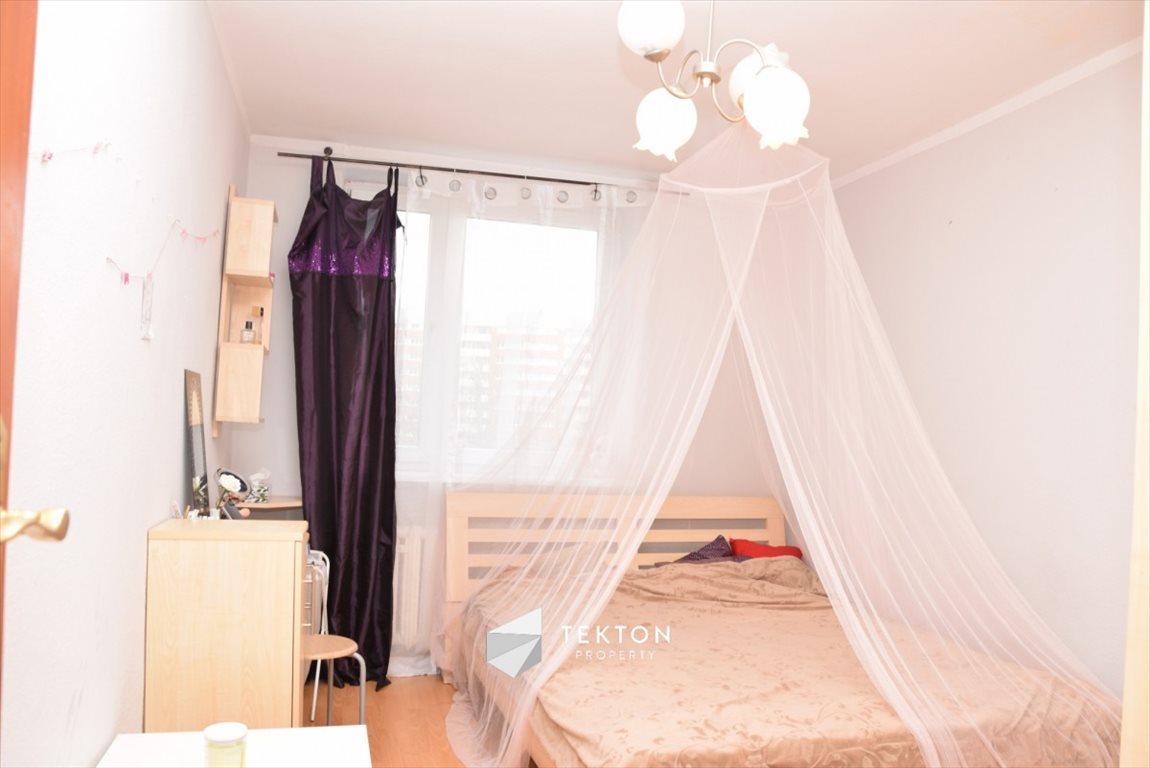 Mieszkanie czteropokojowe  na sprzedaż Gdańsk, Przymorze, Olsztyńska  72m2 Foto 9
