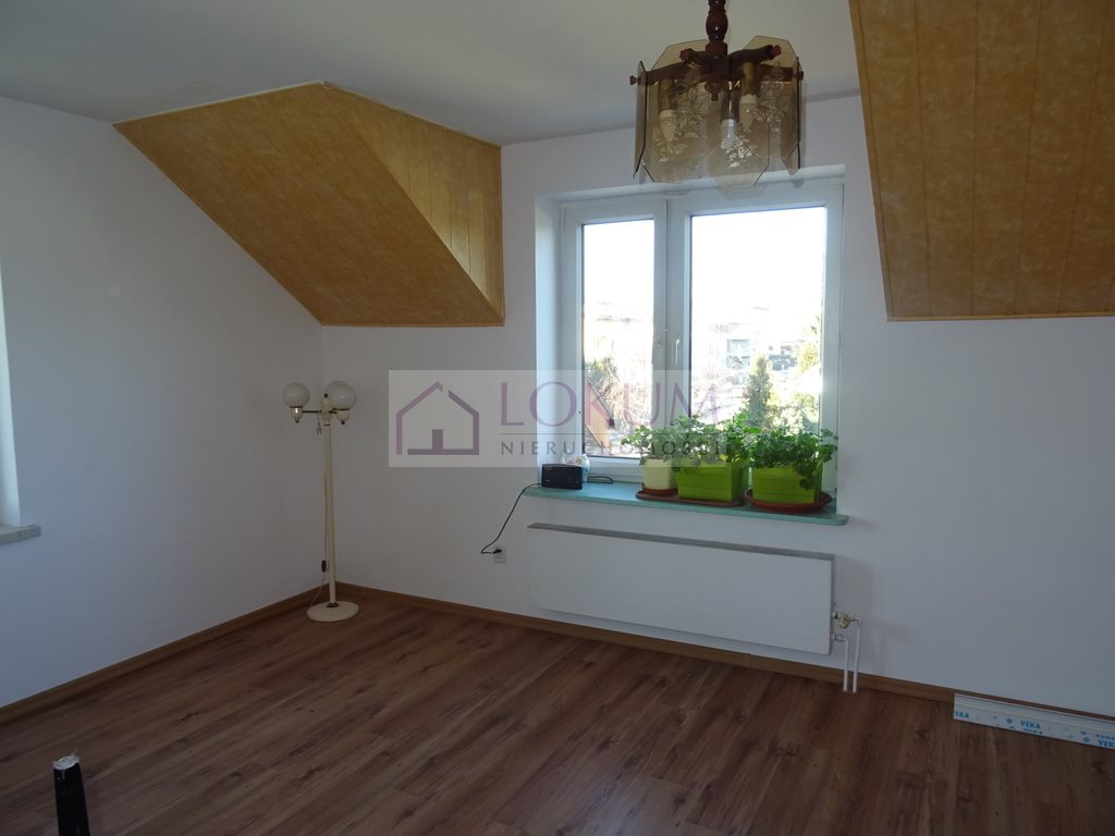 Dom na sprzedaż Lublin, Ponikwoda  180m2 Foto 10