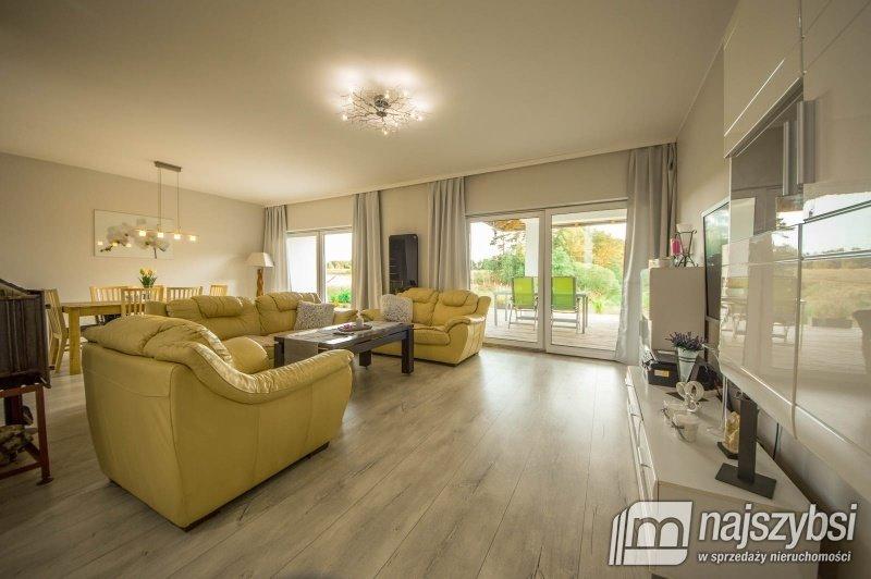 Dom na sprzedaż Koleczkowo  206m2 Foto 1