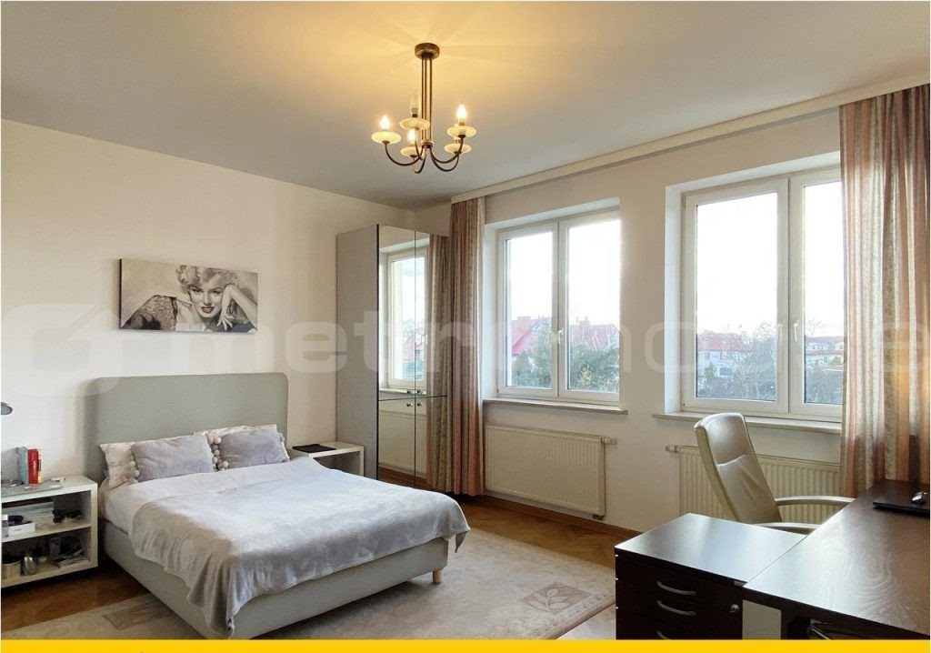 Dom na sprzedaż Warszawa, Włochy  360m2 Foto 7