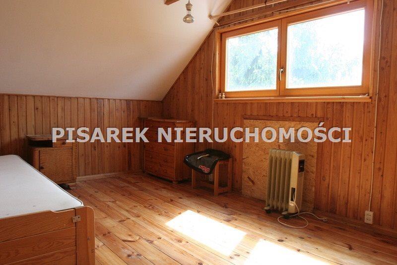 Dom na wynajem Warszawa, Wilanów, Stary Wilanów  220m2 Foto 6